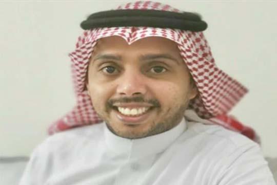 تكليف الدكتور إبراهيم بن... -